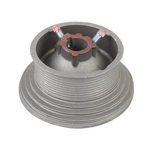 4-54 Cable Drum for High lift