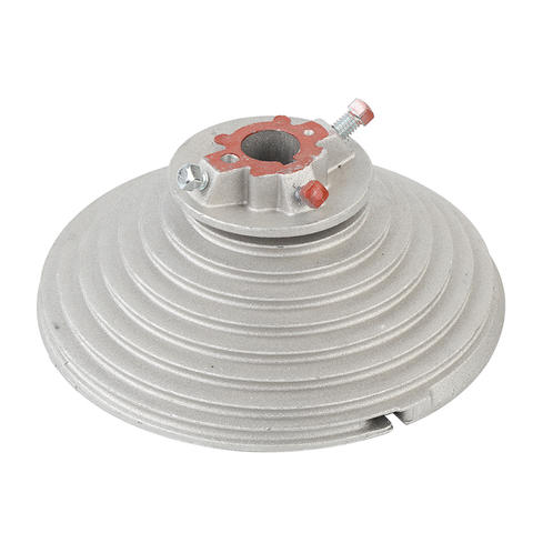 11VL Cable Drum for High Lift