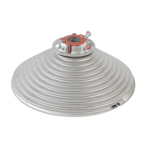 18VL Cable Drum for High Lift